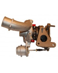 Turbo 1.9 DI-D 102cv