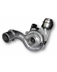 Turbo 1.9 DI-D 115cv