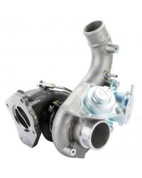 Turbo 2.0 i Turbo 165cv