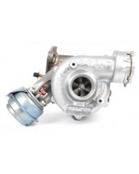Turbo 1.9 TDi 130cv