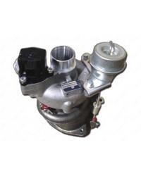 Turbo 1.6 THP RC 175cv