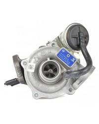 Turbo 1.3 MJTD Fourgon 75cv