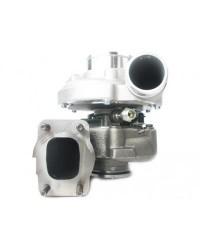 Turbo 35C17 3.0 TD 166 cv