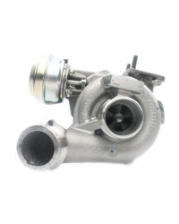 Turbo 1.9 JTDM 120cv
