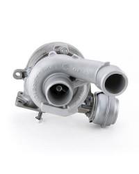 Turbo 1.9 JTD 16V 136cv