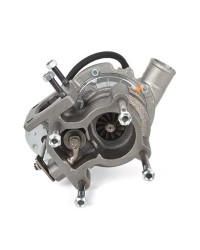 Turbo 1.9 JTD 100cv