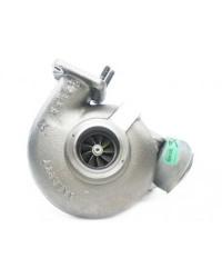 Turbo 2.4 JTD 185cv