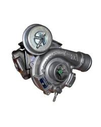 Turbo 1.8 i 150cv