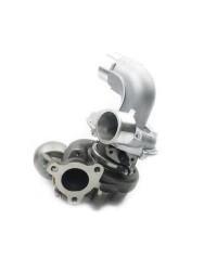 Turbo 2.2 D-4D 150cv