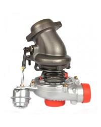 Turbo 270 2.7 165 cv
