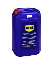 WD-40 - bidon de 25 litres