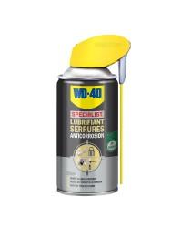 WD-40 - spécialist lubrifiant serrure - aérosol de 250 ml