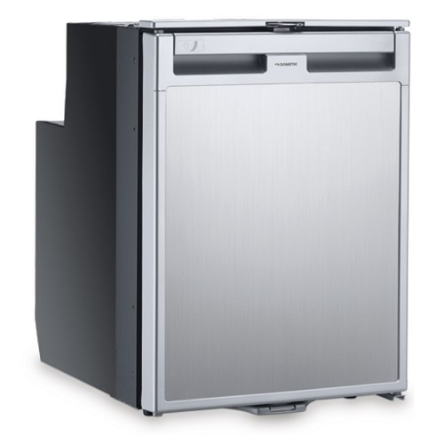 Réfrigérateur CoolMatic - CRX-50 - 48 litres - 12 V / 24 V