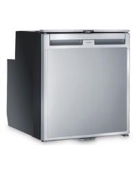 Réfrigérateur CoolMatic - CRX-65 - 64 litres - 12 V / 24 V