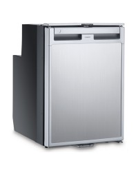 Réfrigérateur CoolMatic - CRX-80 - 80 litres - 12 V / 24 V