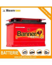 Batterie Uni Bull 50300 12V 69/520Ah/AEN