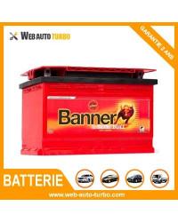 Batterie Uni Bull 50500 12V 80/700Ah/AEN