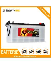 Batterie Buffalo Bull 60026 12V 100/600Ah/AEN