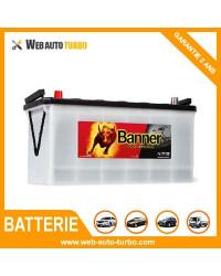 Batterie Buffalo Bull 60035 12V 100/600Ah/AEN