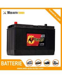 Batterie Buffalo Bull 60502 12V 105/1000Ah/AEN