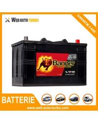 Batterie Buffalo Bull 61047 12V 110/720Ah/AEN
