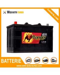 Batterie Buffalo Bull 61048 12V 110/720Ah/AEN