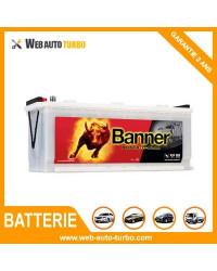 Batterie Buffalo Bull 62034 12V 120/720Ah/AEN