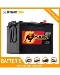 Batterie Buffalo Bull 62523 12V 125/720Ah/AEN