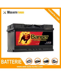 Batterie Starting Bull 57044 12V 70/640Ah/AEN