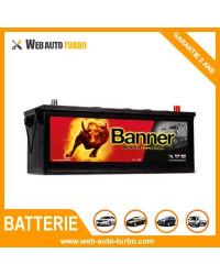 Batterie Buffalo Bull 63211 12V 132/900Ah/AEN