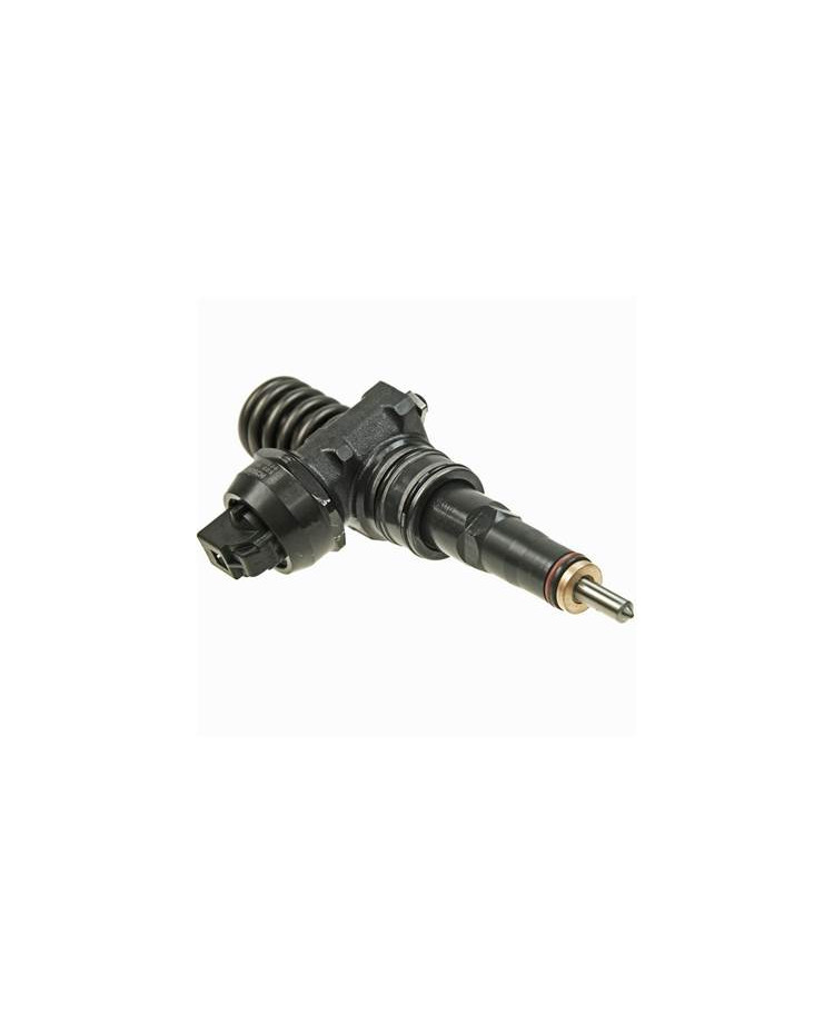 Injecteur pompe echange standard 0414720038 0414720029