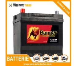Batterie auto : PRIX BAS sur les batteries en stock