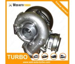Turbo moteur pour voiture, vente en ligne de turbo pour automobile